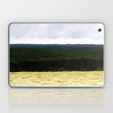 Dune du Pilat Laptop & iPad Skin