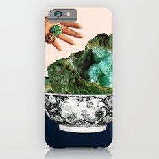 GEODE iPhone 6 Slim Case