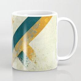 Mug - I spit fire - Kardiak