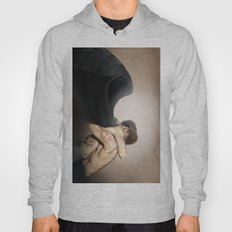 Hold Me Tight Hoody