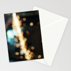 Sparks Will Fly Stationery Cards