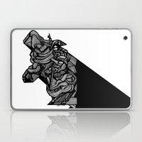 Napoleon Laptop & iPad Skin