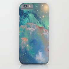 Out There iPhone 6 Slim Case