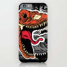 Dominate Slim Case iPhone 6s
