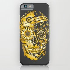 C3P GOLD iPhone 6 Slim Case