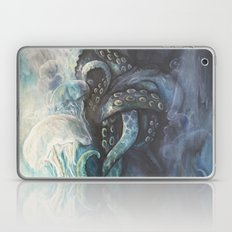 Noyade Laptop & iPad Skin
