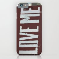 Híeresai iPhone 6 Slim Case