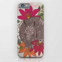 iPhone & iPod Case featuring Milo by Valentina Harper