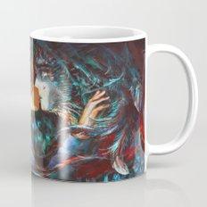 All This Time Mug