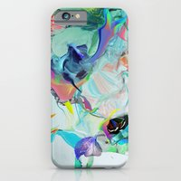 Aqae iPhone 6 Slim Case