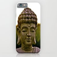 A Peaceful Mind, Makes a Happy Heart iPhone 6 Slim Case