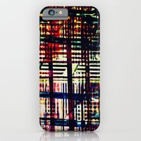 iPhone & iPod Case featuring Multi by Anna Brunk