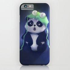 cute absurd iPhone 6 Slim Case