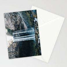 Tamanawas Falls Stationery Cards