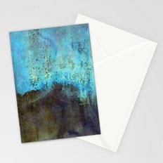 wallpaper series °13 Stationery Cards