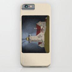 Nobska iPhone 6 Slim Case