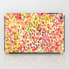 Lighthearted iPad Case