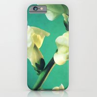 iPhone & iPod Case featuring Moment by Hilary Upton
