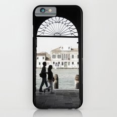 murano island - venice iPhone 6s Slim Case