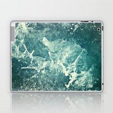 Water II Laptop & iPad Skin
