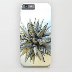 Polish Star iPhone 6 Slim Case