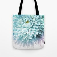 Happy Spring! Tote Bag