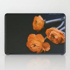undone iPad Case