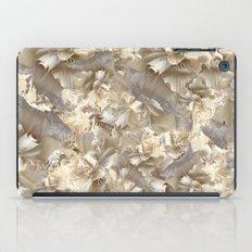 Paper iPad Case