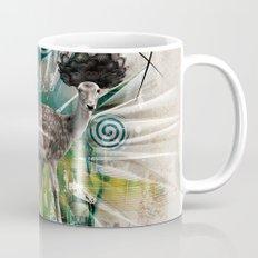 Greenspace Mug