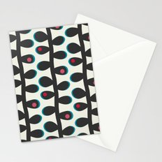 Like a Leaf [main] Stationery Cards
