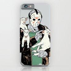 Cute Kid Slim Case iPhone 6s