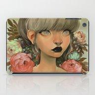 Ambrosial iPad Case