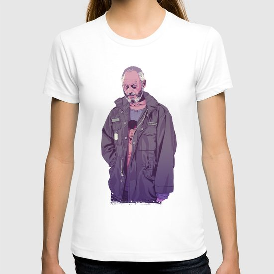 80/90s  - DS T-shirt