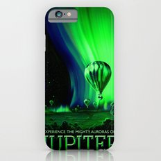 Jupiter. iPhone 6 Slim Case