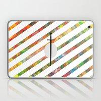Excalibur Laptop & iPad Skin