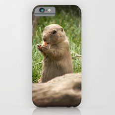 Mmmm iPhone 6 Slim Case