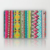VIVID EYOTA Laptop & iPad Skin