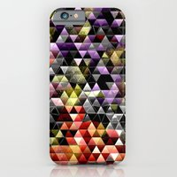 iPhone & iPod Case featuring Spotlight by KRArtwork