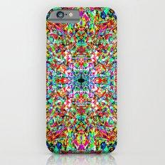 0079 iPhone 6 Slim Case