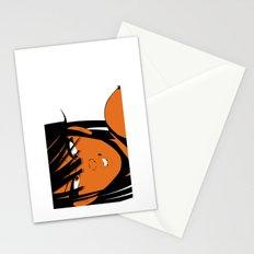 Pop 01 Close Color Stationery Cards