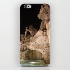 Gian Lorenzo Bernini iPhone & iPod Skin