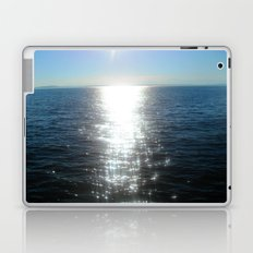 Horizon Laptop & iPad Skin