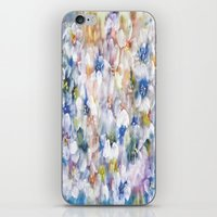 Surreal Painting  iPhone & iPod Skin