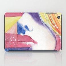 noise iPad Case