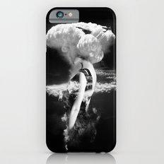 War Goddess iPhone 6 Slim Case