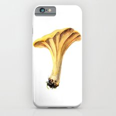 Chanterelle iPhone 6 Slim Case