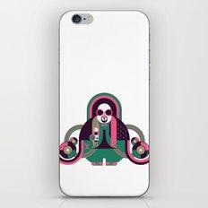 Cee Lo Green iPhone & iPod Skin