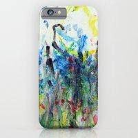 fullcolor iPhone 6 Slim Case