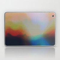 Glitch 07 Laptop & iPad Skin