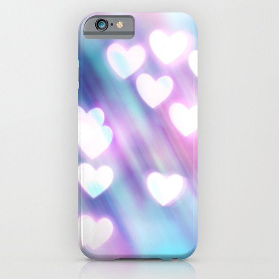 Your Love is Sweet Like Candy iPhone & iPod Case